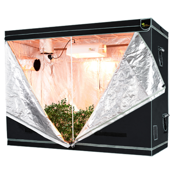 Earth Worth Hydroponics, Grow Tents, Grow Light Kits, Digital Ballasts, Fans and Filters for Hydroponics Manuals.