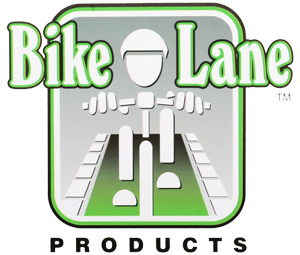 Bike Lane Products
