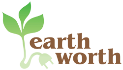 Earth Worth Hydroponics, Grow Tents, Grow Light Kits, Digital Ballasts, Fans and Filters for Hydroponics.